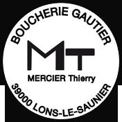 Boucherie Gautier